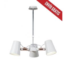 Lámpara de Techo| Looker