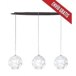 Lámpara de Techo | Orgánica