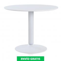 Mesa Cocina | Blanca