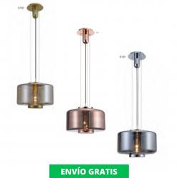 Lámpara de Techo Moderna Jarras | 6192