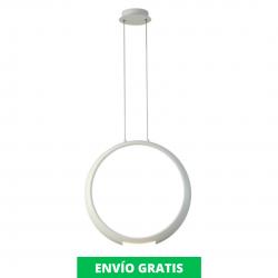 Lámpara de Techo Moderna | Ring