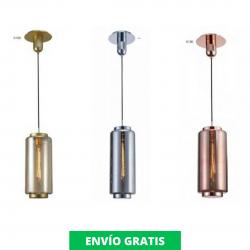 Lámpara de Techo Moderna Jarras | 6196