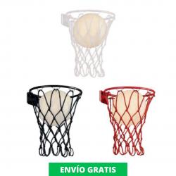 Aplique de Pared BasketBall  | 7242