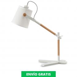 Lámpara de Sobremesa | Nórdica
