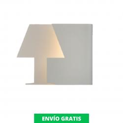Lámpara de Sobremesa | Book