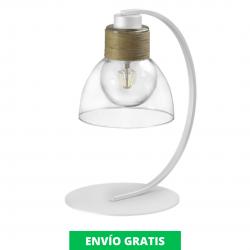 Lámpara de sobremesa | Campanar