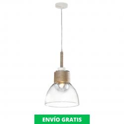 Lámpara de techo 1A | Campanar