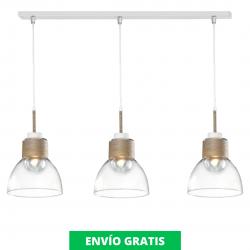 Lámpara de Techo -3- | Campanar