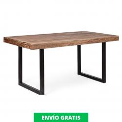 Mesa Comedor | Egon 160 x 90 cm | Acacia