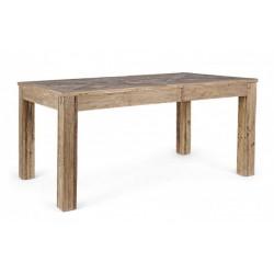 Mesa Comedor | Kaily | 160 x 90 cm