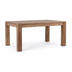 Mesa Comedor | Salford Extensible | 160-260 x 100 cm