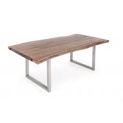Mesa Comedor | Osbert  | 200 x 100 cm