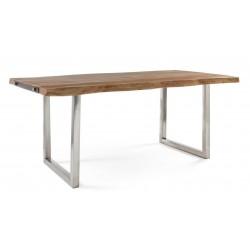 Mesa Comedor | Osbert  | 180 x 90 cm