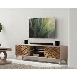 Mueble TV Nora | 3023