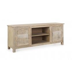 Mueble Bajo | 2P Mayra