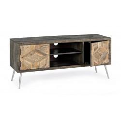 Mueble Bajo | 2P Norwood