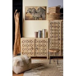 Mueble | 2P Engrave