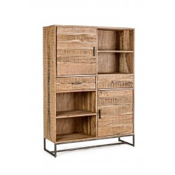 Mueble | 2P-2C Elmer